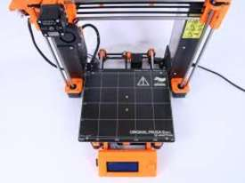 3D Printer - Bring your Ideas to the physical world  - picture1' - Click to enlarge
