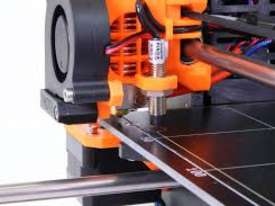 3D Printer - Bring your Ideas to the physical world  - picture3' - Click to enlarge