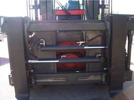 14 TO 46 TON HEAVY DUTY FORKLIFTS - picture4' - Click to enlarge