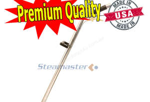 carpet cleaning accessories wand 1.5