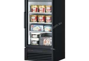 Turbo Air TGF-10SD Super Deluxe 263 Litre Single Door Upright Freezer