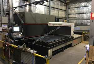 BLS ELITE LASER CUTTER