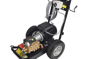 Kerrick EI1511ECON Economical Electric Pressure Cleaner