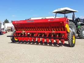 2018 AGROMASTER BM 16 SINGLE DISC SEED DRILL (3.0M) - picture2' - Click to enlarge