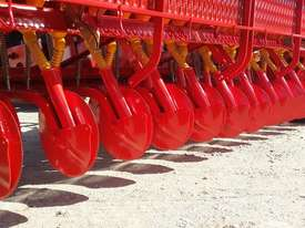 2018 AGROMASTER BM 16 SINGLE DISC SEED DRILL (3.0M) - picture4' - Click to enlarge