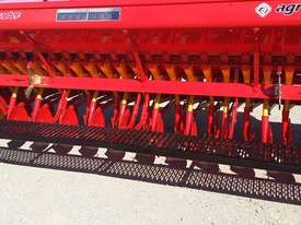 2018 AGROMASTER BM 16 SINGLE DISC SEED DRILL (3.0M) - picture5' - Click to enlarge