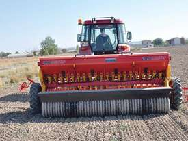 2018 AGROMASTER BM 16 SINGLE DISC SEED DRILL (3.0M) - picture7' - Click to enlarge