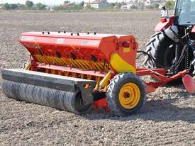 2018 AGROMASTER BM 16 SINGLE DISC SEED DRILL (3.0M) - picture10' - Click to enlarge