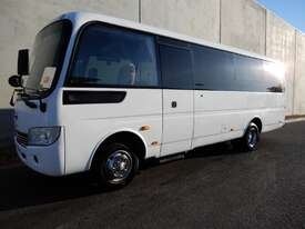Higer H7 170 Mini bus Bus - picture0' - Click to enlarge