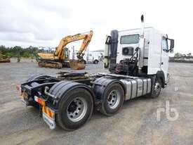 VOLVO FH13 Prime Mover (T/A) - picture3' - Click to enlarge