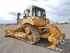 CATERPILLAR D6R Crawler Tractor - picture1' - Click to enlarge