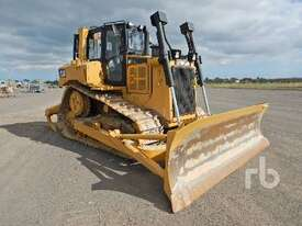 CATERPILLAR D6R Crawler Tractor - picture3' - Click to enlarge