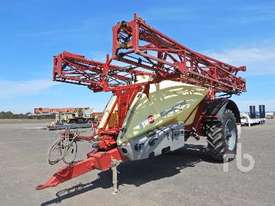 HARDI COMMANDER 6500 Sprayer - picture0' - Click to enlarge