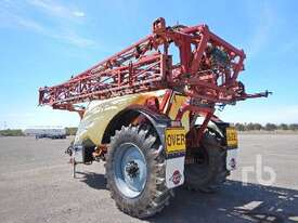 HARDI COMMANDER 6500 Sprayer - picture1' - Click to enlarge