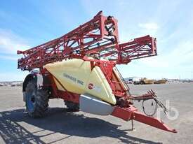 HARDI COMMANDER 6500 Sprayer - picture3' - Click to enlarge