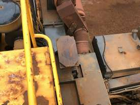 Komatsu HD785-7 Dump Truck - picture13' - Click to enlarge