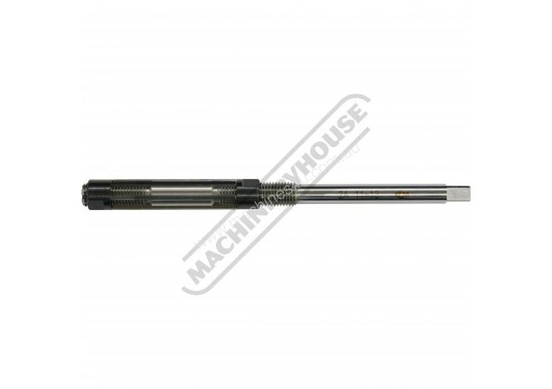 TM-2A Precision HSS Adjustable Hand Reamer Ø11 - Ø12mm Precision High Speed Steel Blades