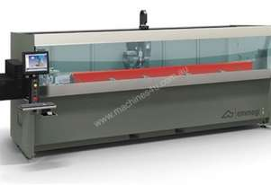 Emmegi PHANTOMATIC T3 A CNC Machining Centre