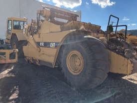 Caterpillar 615C - picture6' - Click to enlarge