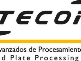 TECOi LS Series - picture1' - Click to enlarge