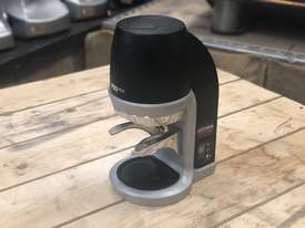 PUQPRESS AUTOMATIC ESPRESSO COFFEE TAMPER MACHINE BARISTA CAFE - picture4' - Click to enlarge