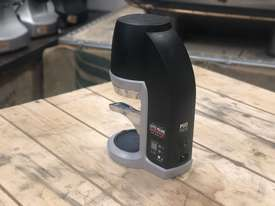 PUQPRESS AUTOMATIC ESPRESSO COFFEE TAMPER MACHINE BARISTA CAFE - picture7' - Click to enlarge
