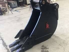 450MM TRENCHING BUCKET - 18 TO 20 TO 23 TON - picture6' - Click to enlarge