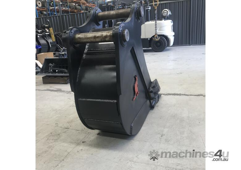 ROO ATTACHMENTS - 450 MM TRENCHING BUCKET - 18 TO 20 TO 23 TON