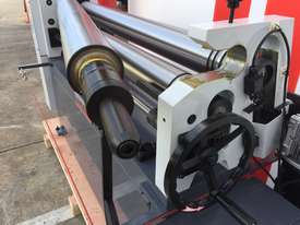 2000 x 3.5mm Pinch Rolls - picture19' - Click to enlarge