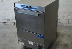 Commercial Kitchen Undercounter Glasswasher