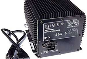 Genie battery Charger 24V 19A