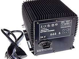 Genie battery Charger 24V 19A - picture0' - Click to enlarge