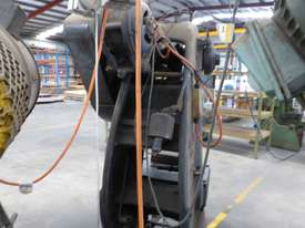 METAL PRESS 25TON - picture6' - Click to enlarge