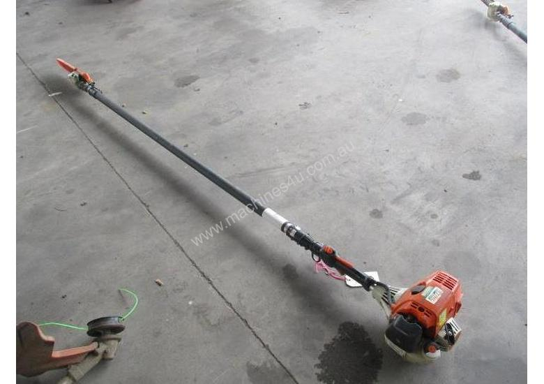 Stihl Pole Saw Ht101 - Festool Track Saw