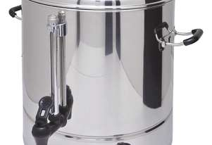 Fed WB-30 - 30L Hot Water Urn