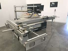 Altendorf Elmo4 3.8M Panel Saw - picture1' - Click to enlarge