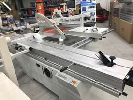 PANELSAW 3200MM SLIDING TABLE - picture0' - Click to enlarge