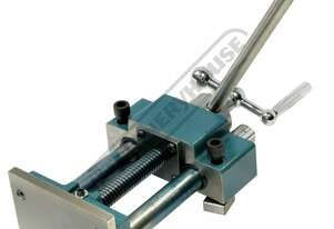 #9311060 Vice  Suits Brobo Coldsaw