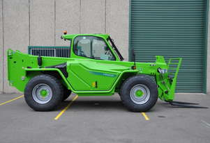 New Merlo 6 tonne Telehandler  'Great Value for High Capacity!'
