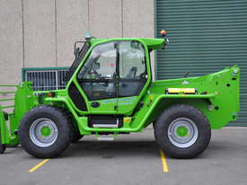 New Merlo 6 tonne Telehandler  'Great Value for High Capacity!'    - picture2' - Click to enlarge