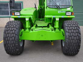 New Merlo 6 tonne Telehandler  'Great Value for High Capacity!'    - picture3' - Click to enlarge