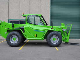 New Merlo 6 tonne Telehandler  'Great Value for High Capacity!'    - picture0' - Click to enlarge