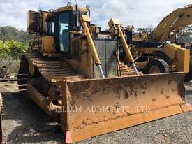 CATERPILLAR D6R Track Type Tractors - picture2' - Click to enlarge