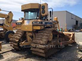 CATERPILLAR D6R Track Type Tractors - picture3' - Click to enlarge