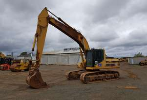 2000 Caterpillar 325BL Excavator *CONDITIONS APPLY*