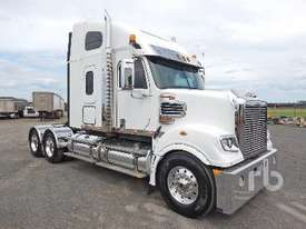 FREIGHTLINER CORONADO 114 Prime Mover (T/A) - picture0' - Click to enlarge