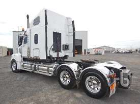 FREIGHTLINER CORONADO 114 Prime Mover (T/A) - picture2' - Click to enlarge