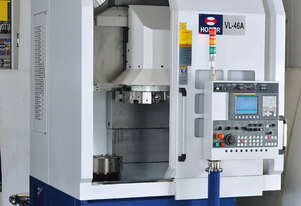 Honorseiki Highspeed CNC Vertical Lathe