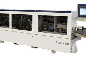 SCM   K360  Edgebanding Machine