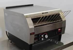 Hatco TQ-1800H Conveyor Toaster